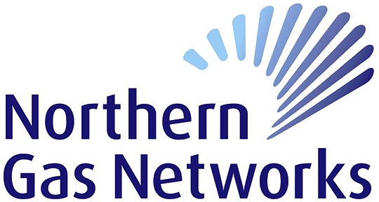 NGN Northern Gas Network